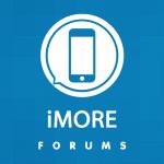 iMore: финальный внешний вид следующего iPhone еще не определен