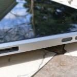 Концепт iPad с двумя док-разъемами можно купить на eBay