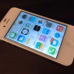 Новенький iPhone ударит Google по больному месту