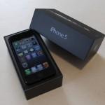 Каким будет будущий iPhone?