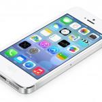Слухи об iPhone 5 вредят Apple