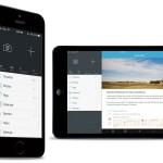 iPhone и iPad будут продолжать ввозить из США в РФ