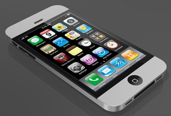 1339386247_images_iphone5-concept