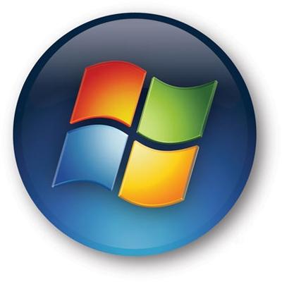 1339388088_aktivator-windows