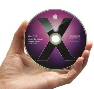 1339388168_mac20os20x