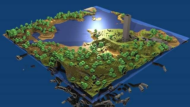 1339753085_minecraft_ipad_101516141138_640x360