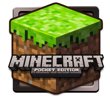 1339753294_minecraft-pocket-edition1