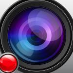 Display Recorder — как Apple это пропустила?