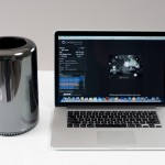 Компьютеры Mac Pro ждёт нескорое, но обновление