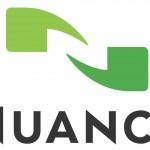 Компания Nuance представила технологию разблокировки смартфона голосом
