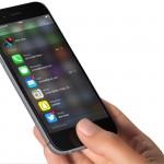 Перенос контактов с одного iPhone на другой. Несколько способов