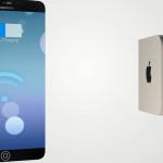 О новеньком модуле Wi-Fi для будущего iPhone
