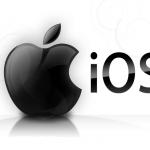 Интерфейс iOS научится «отбрасывать тени» в реальном времени