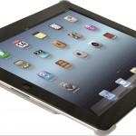 Apple планирует выпустить обновленный iPad 3 этим летом