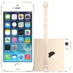 Ещё один довод «за» увеличенный дисплей iPhone 5