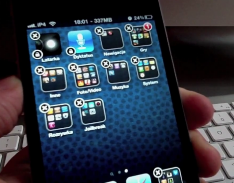 1342006211_Screen-shot-2011-05-29-at-19.26.00-642x504-470x368