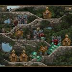 Прохождение игр на iphone — Defender Chronicles