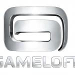 Все игры от GameLoft для iPhone