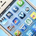 Самые интересные приложения для iphone