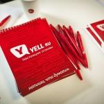Yell – лучший справочник-карта с отзывами