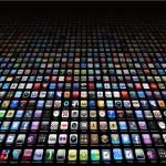 Лучшие бесплатные приложения для iPad