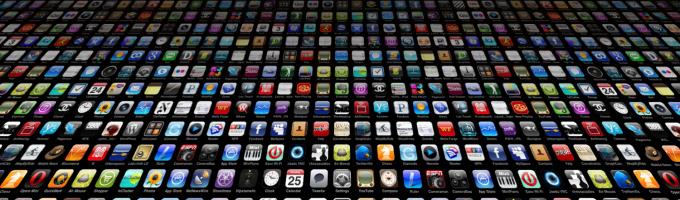 Бесплатные приложения для iPad