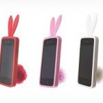 Какие есть чехлы для iphone 4s?