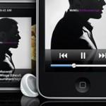 Как закачать музыку на iPhone 4 без iTunes
