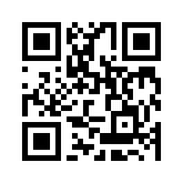 штрих коды для айфона