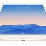 Используем iPad как флешку