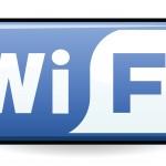 Не работает Wi-Fi в iPhone или его нет?