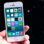 Режим DFU в iPhone