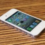 Обзор iPhone 4 и его характеристики