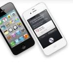 Сравнение iPhone 4s и iPhone 4.