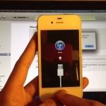 Программа для музыки на звонок на iPhone