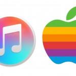 Скачать iTunes бесплатно | iTunes для iPhone 4S
