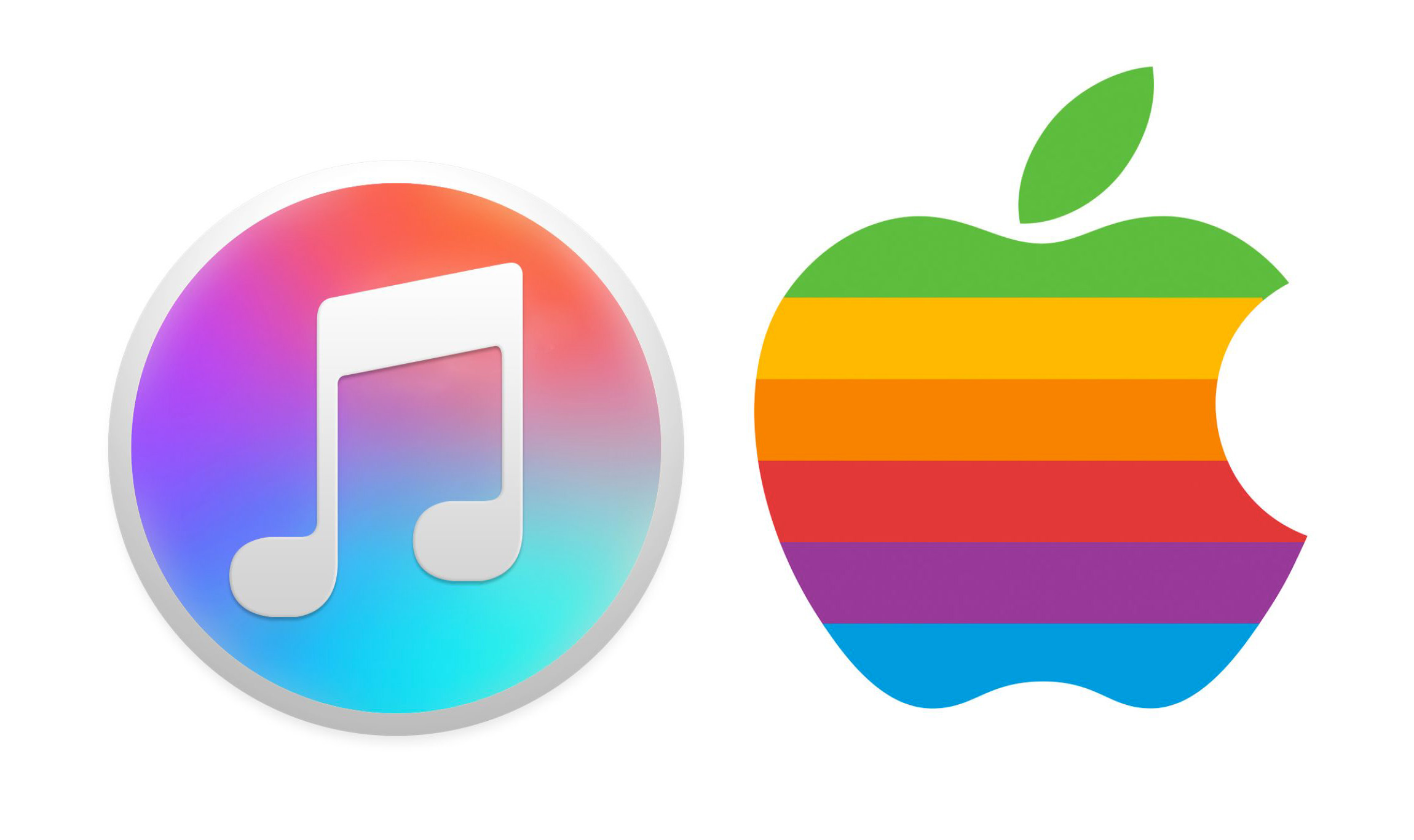 iTunes для iPhone