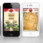 Самые ожидаемые игры на iPhone