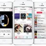Как правильно синхронизировать iPhone с iTunes