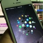 Лучшие твики для iPhone 4
