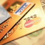 Как создать учетную запись в itunes без кредитной карты