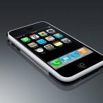 Программа PC Suite для iPhone