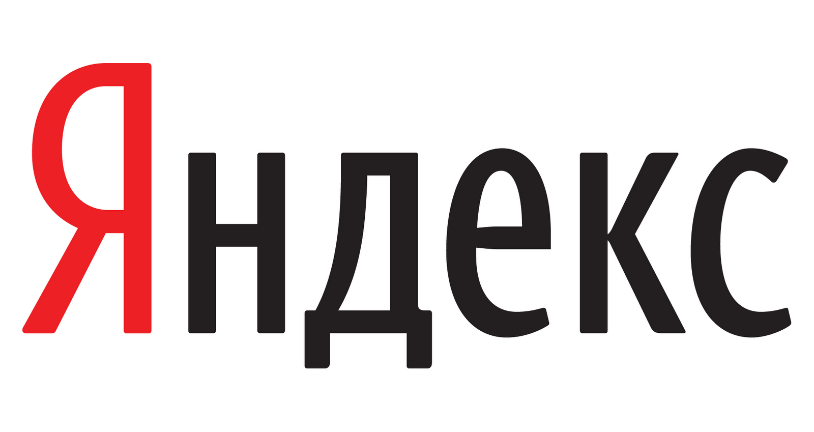 Яндекс для iPhone