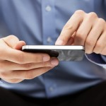 Что делать, если iPhone выключается — он сломан?