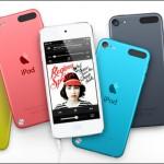 Скачать iTunes для iPod