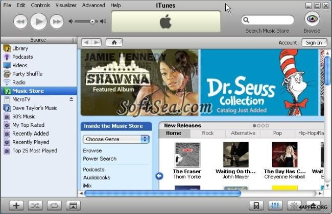 1359090148_iTunes-64-bit