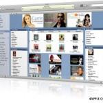Где скачать 64 разрядный iTunes?