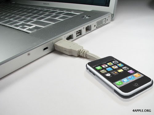 1359554933_usb-iphone
