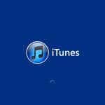 Как скачать iTunes для Windows XP?