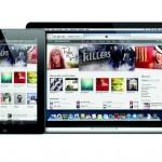 Скачать iTunes для iPad 3